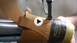 small batch bean boots the original l l bean boot meticulously handmade in maine