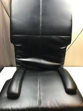 Human Touch Perfect Chair Perfect Chair Ebay
