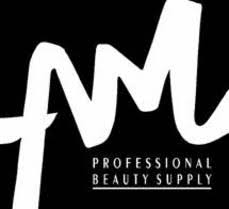 armstrong mccall fall hairshow armstrong mccall beauty supply