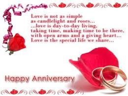 the 25 best happy marriage anniversary ideas on