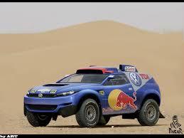 volkswagen dakar art u0027s profile u203a autemo com u203a automotive design studio