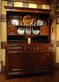 antique welsh dresser oak c 1700 to c 1725 welsh from adams