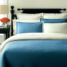 navy blue king size quilt cover navy blue quilt king size navy