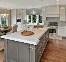 Kitchen Designs Nj Kitchen House Dining Rooms Coastal Living Kitchen Ideas