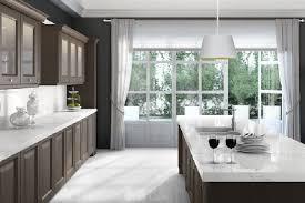 are white quartz countertops in style white quartz countertops caesarstone canada