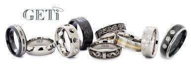 wedding rings online engagement rings wedding rings online rings of sweden