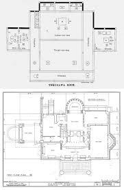 sun city grand madera floor plan del webb model home clipgoo