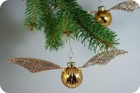 golden snitch ornament golden snitch ornament golden snitch ornament