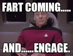 Meme Picard - funny for funny picard memes www funnyton com
