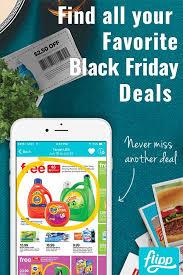 black friday ads app 75 best shopping tips images on pinterest shopping tips saving