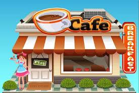 cafe apk breakfast cafe restaurant apk for windows phone
