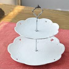 cake stands wholesale discount wholesale cake stands sale 2017 wholesale cake stands