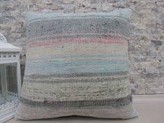 Ottoman Pillow Cushion by Vintage Kilim Cushion 18 X 18 Kilim Pillow Turkish Lumbar