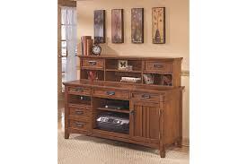 Home Office Storage Ashley Furniture HomeStore - Ashley office furniture