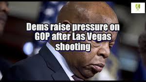 Las Vegas Shooting Victims U0027 by Las Vegas Meme Rick Harrison Pawn Stars Endorses Donald Trump