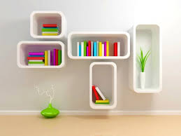Build Your Own Bookcase Wall Wire Book Rack For Classroom Wall Mounted Racks Best Design With