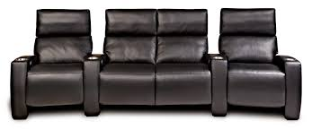 American Leather Sofa by My Beautiful Home By American Leather American Leather Comfort