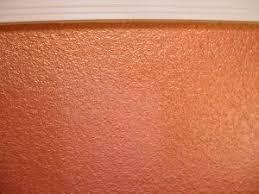 copper color schemes copper color combinations copper what