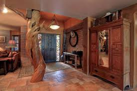 Interior Design Ideas For House 199 Foyer Design Ideas For 2017 All Colors Styles And Sizes