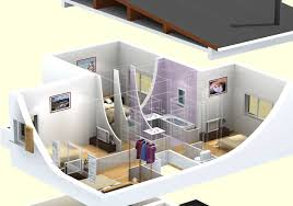 floor plan builder 3d floor plan drawing 3d floor plan builder