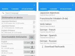 talking ted apk learn with talking translator apk version