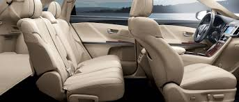 toyota around me best 25 toyota venza ideas on pinterest toyota toyota and