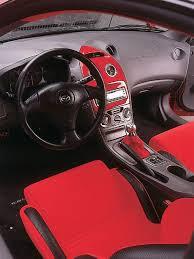 custom 2000 toyota celica 2000 toyota celica gts turbo decompression chamber photo image