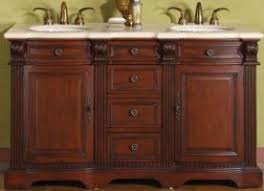 58 Inch Bathroom Vanity Shop Double Vanities 48 To 84 Inch On Sale With Free Inside Delivery