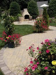 Backyard Corner Landscaping Ideas Amazing Backyard Landscaping Ideas Corner Awesome