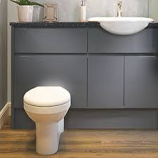 fitted bathroom ideas contemporary bathroom ideas ideas advice diy at b q