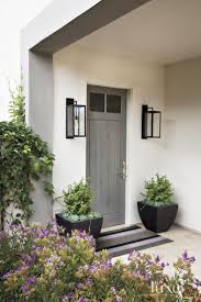 fancy outdoor front entry lighting 46 with additional elegant