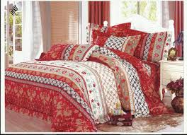 best quality bed sheets best quality cheap bed sheet unique turkish style queen size 100