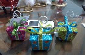 gift box ornaments manufacturer in philippines by almarko inc