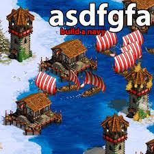 build a navy build a navy asdfgfa
