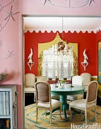 244 best decor dining rooms images on pinterest live dining