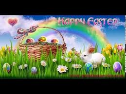 happy easter cards happy easter ecards