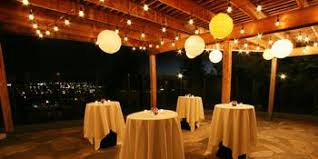 santa rosa wedding venues compare prices for top 907 wedding venues in santa rosa ca