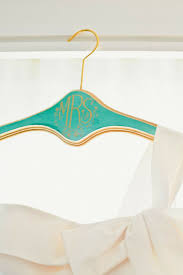 Mint Green Color Tiffany Yellow Mint Green Beach Wedding Palette