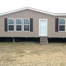 4 bedroom mobile homes for sale new double wide mobile homes sale for 4 bedroom perfectkitabevi