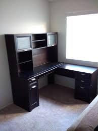 Awesome Office Desks Awesome Office Desk Desks At Office Depot Desk Home Standing