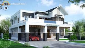 kerala modern home design 2015 kerala home design 2015 lovely home and land design september 2015
