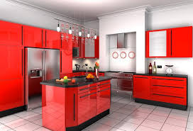 15 extremely sleek and contemporary kitchen cabinets brilliant kitchen cabinets 15