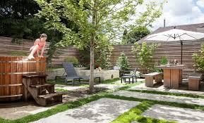 Japanese Patio Design Japanese Patio Designs Idea Landscaping Gardening Ideas