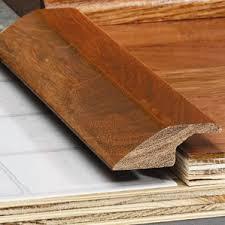 Laminate Floor Trim Flooring Trim You U0027ll Love Wayfair