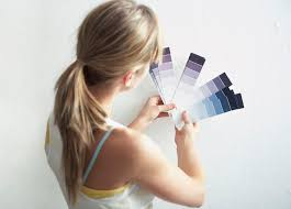 Best Colors To Paint Bedroom What U0027s The Best Color For Decorating Bedrooms
