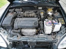 haynes repair manual chevrolet corsa 1996 chevrolet corsa sedan gm 4200 u2013 pictures information and
