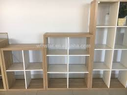 Cubic Bookcase Wooden Wall Cube Shelf Wooden Wall Cube Shelf Suppliers And