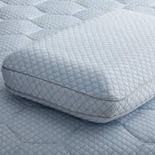 cooling gel memory foam mattress pad collection the company store