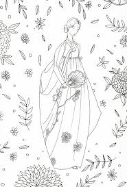 1402 best colouring images on pinterest coloring books