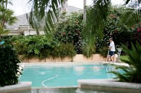 5 secrets pool service companies won u0027t tell you angie u0027s list